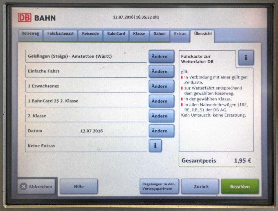 2016-07-12_DB-Fahrkartenautomat-Weiterfahrt_05838m_sm
