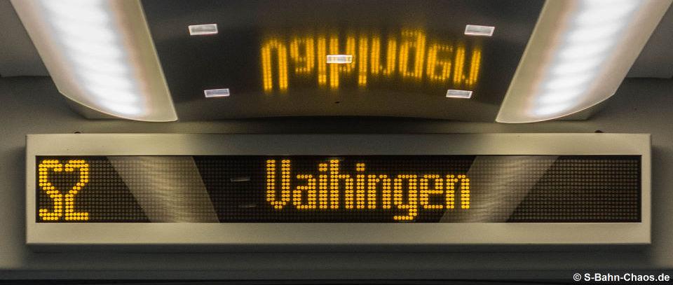 FIS Vaihingen 13.8.2019